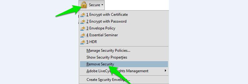 remove-pdf-password (1)