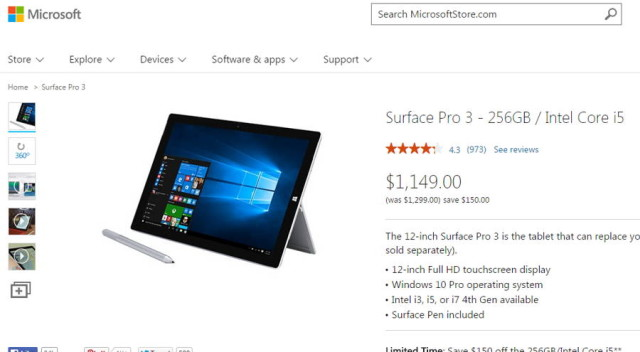 surface_pro_3_discount
