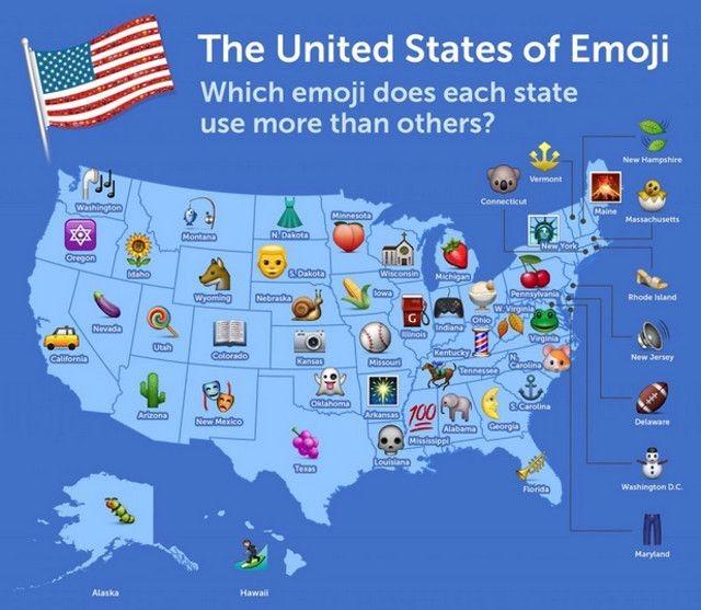 swiftkey-emoji-map
