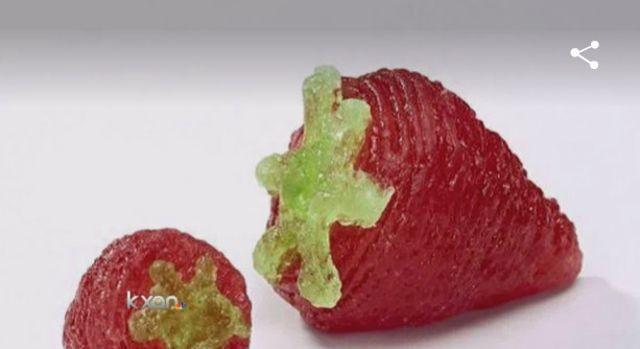 3d-gummy-candy