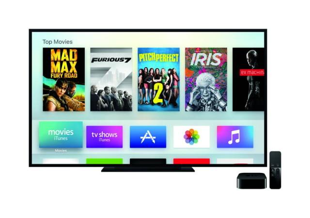 Apple TV_Remote_MainMenu-Movies-PRINT