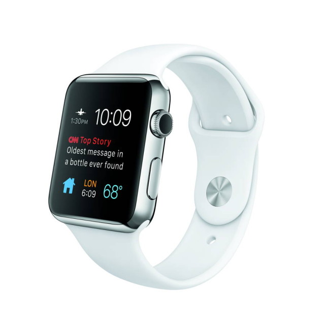 Apple Watch-34R-ModularClock-3rdParty-PRINT