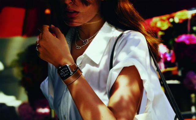 Apple Watch-DavidSims-2-PRINT