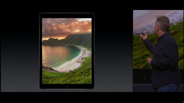 Apple-iPad-Pro-04