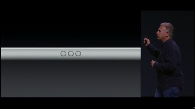 Apple-iPad-Pro-24