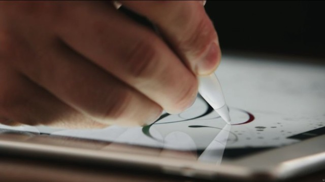 Apple-iPad-Pro-apple-pencil-3