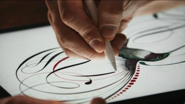 Apple-iPad-Pro-apple-pencil-4