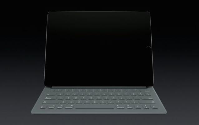 Apple-iPad-Pro-smart-keyboard-1