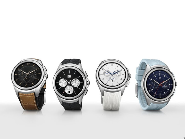 LG-Watch-Urbane-2-edition-01