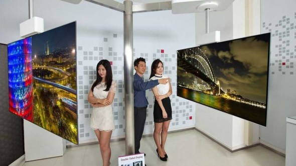 LG_double_sided_OLED_TV-590x330