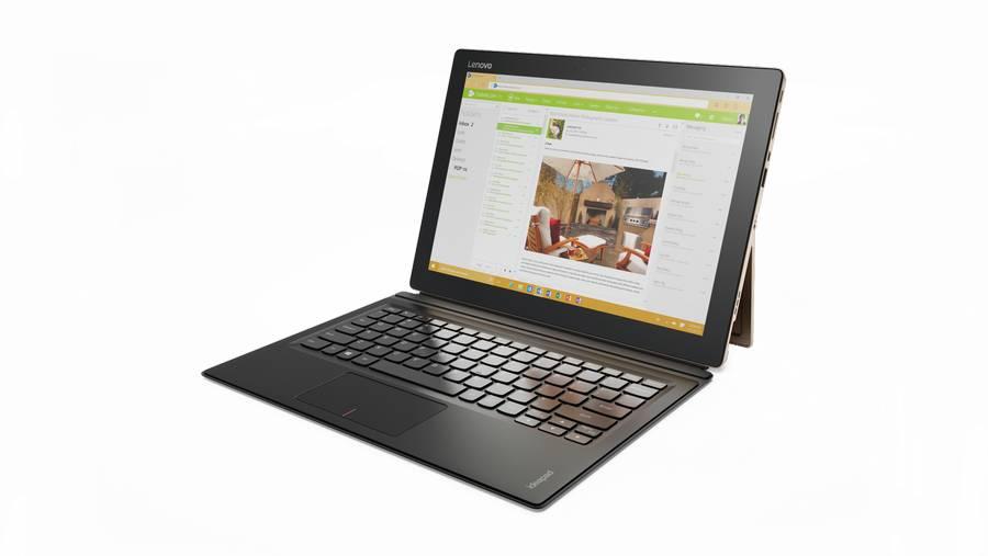 Lenovo-ideaPad-MIIX-700__06