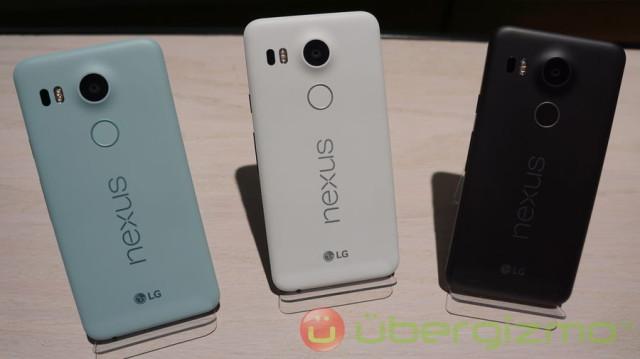 Nexus-5X-01