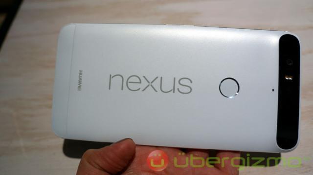 Nexus-6P-white-01