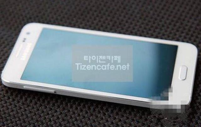 Samsung-Z3