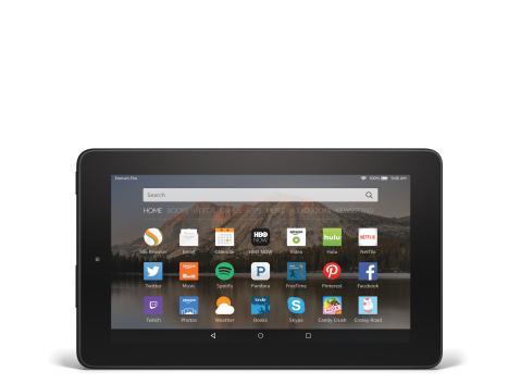 amazon-fire-tablet-1
