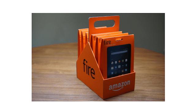 amazon-fire-tablet-2
