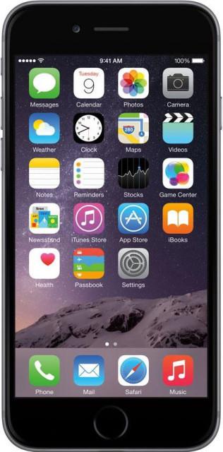 apple-iphone-6s-plus-front