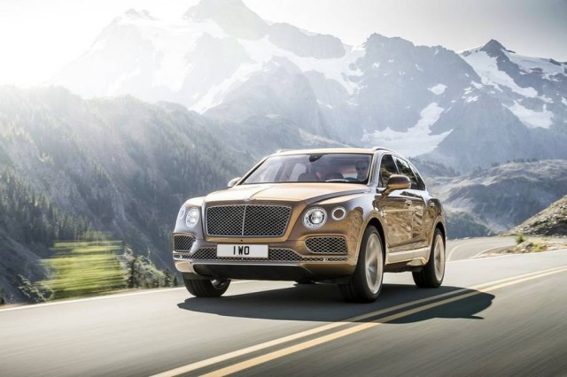 bentley_bentayga_15