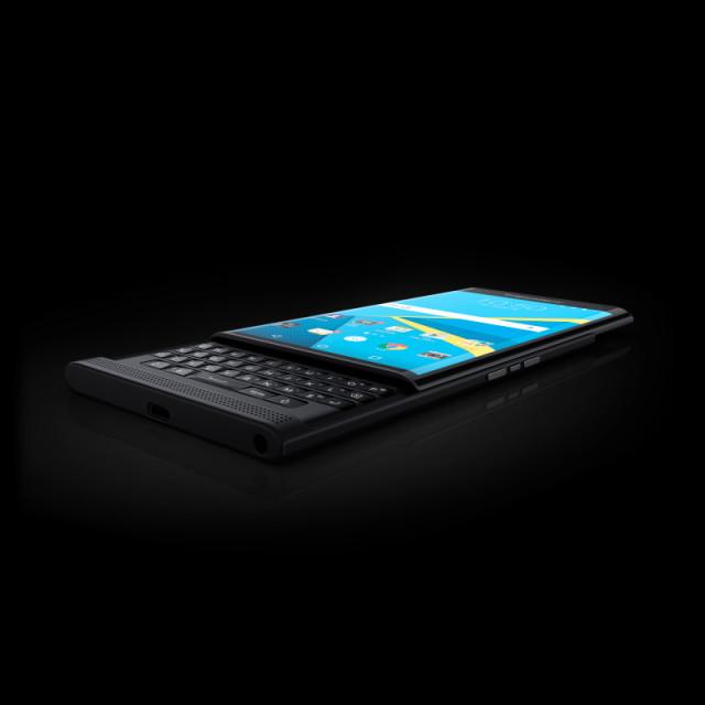 blackberry-priv-official-1