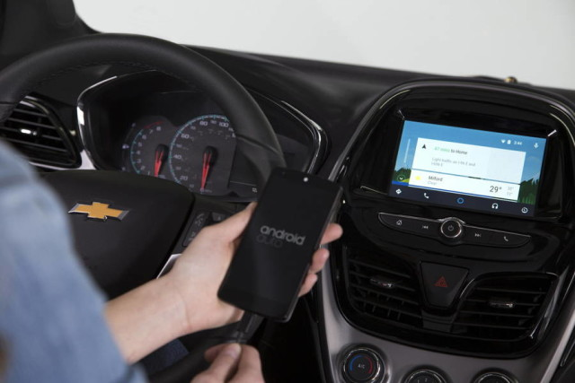 chevrolet-android-auto-press