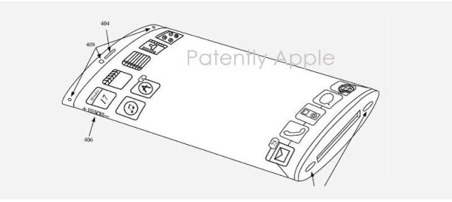 curved_display_patent
