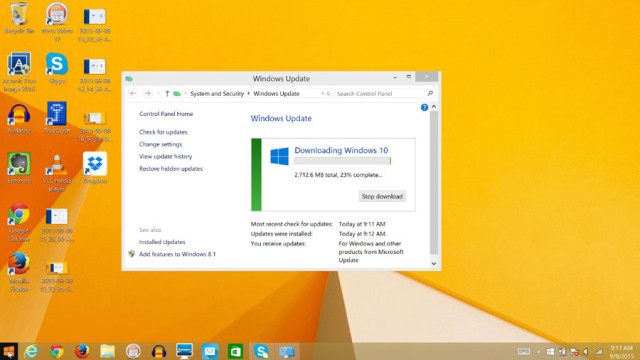 download-windows10-update