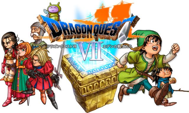 dragon-quest-mobile