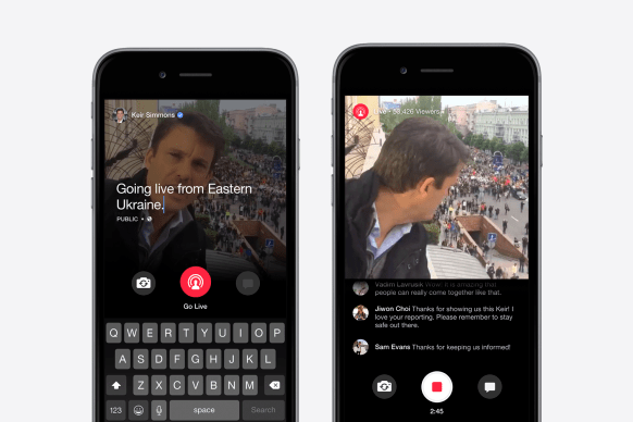 facebook-live-streaming-journalists