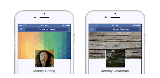 facebook-profile-videos