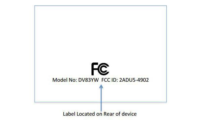ftv-fcc