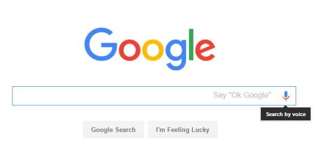 google_voice_search