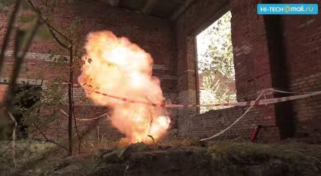 huawei-honor-7-explode
