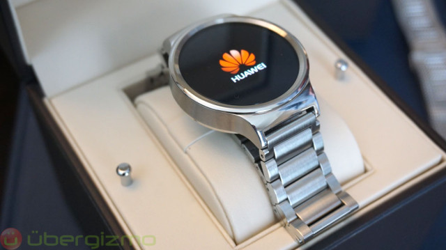 huawei-watch-aug-2015__06