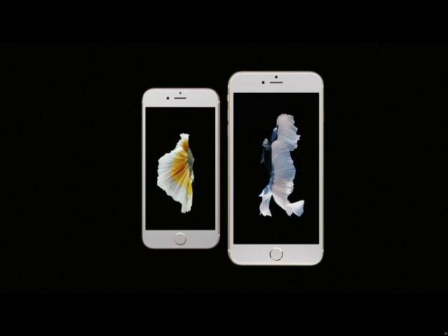 iphone-6s-6s-plus-launch__58