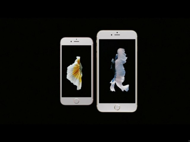 iphone-6s-6s-plus-launch__58