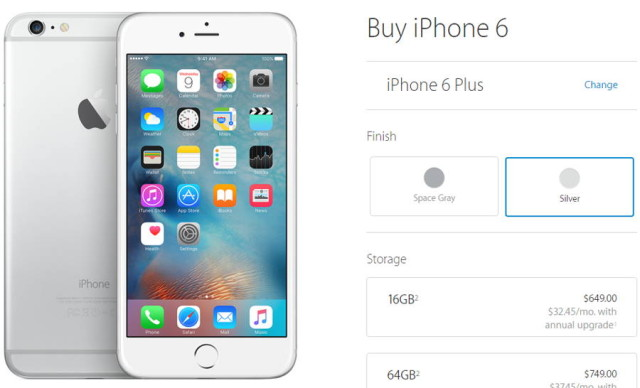 iphone_6_no_gold