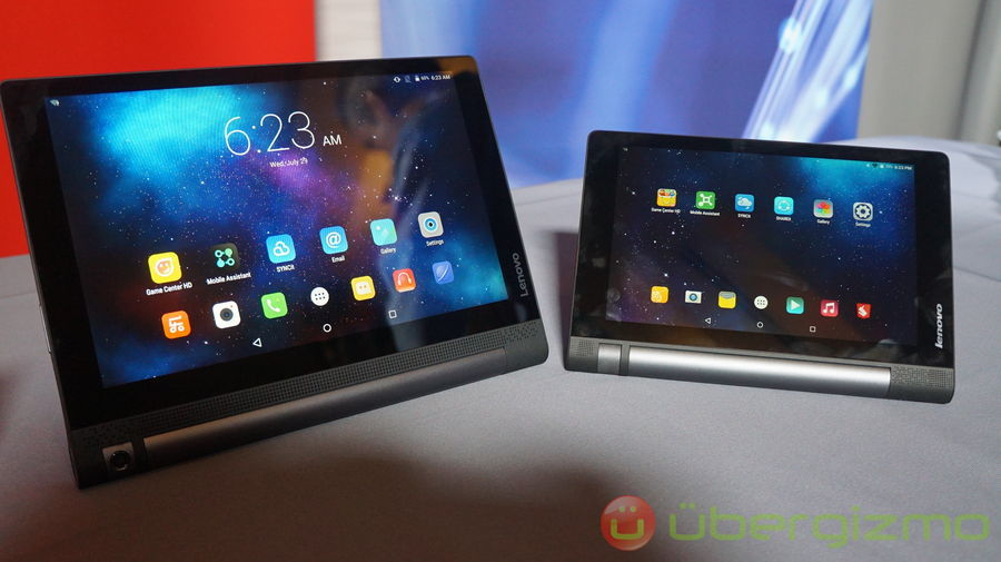 lenovo-yoga-3-tablet-hands-on__14
