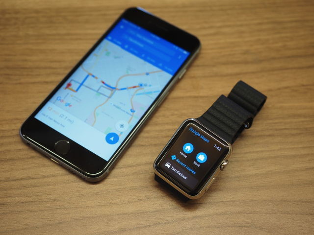 maps-apple-watch