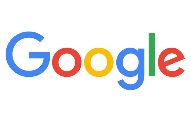new-google