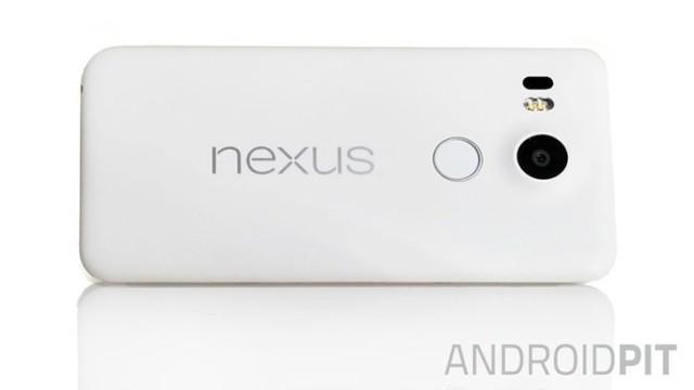 new-nexus-5-1