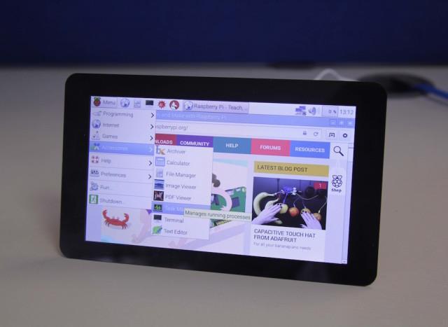 raspberry-pi-official-touchscreen