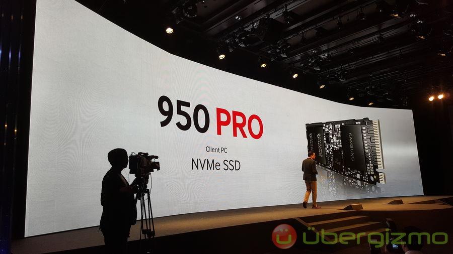 samsung-950-pro-ssd-launch-kr_41