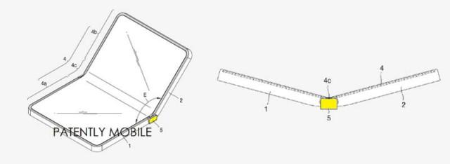 samsung-folding-smartphone