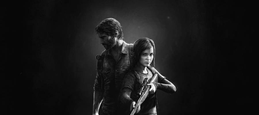 Naughty Dog Has Already Plotted Out The Last Of Us 3