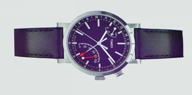 timex-metropolitan-650-80