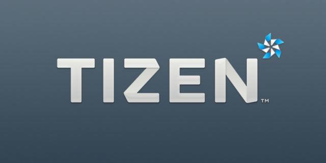 tizen-fcc-z3