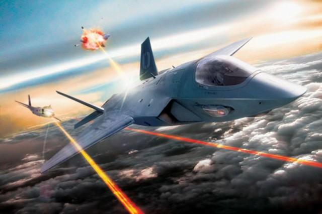 usaf-lasers