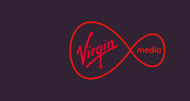 virgin-media-price