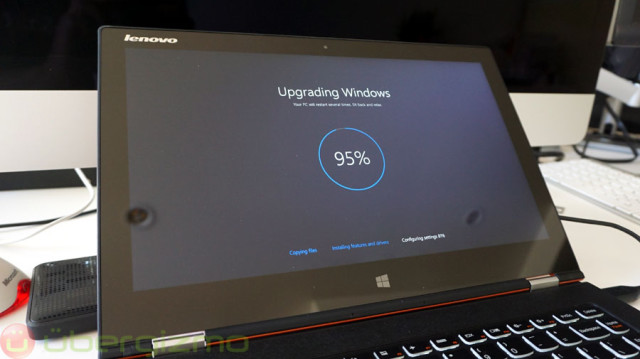 windows-10-update-95-percent