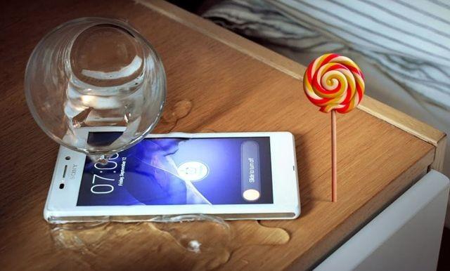 xperiam-m2-lollipop